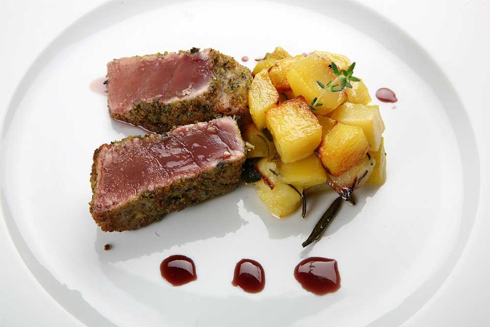 img_ristorante